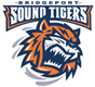 Bridgeport Sound Tigers (NYI)