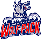 Hartford Wolf Pack (NYR)