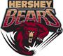 Hershey Bears (WSH)