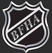 Breakaway Fantasy Hockey Association